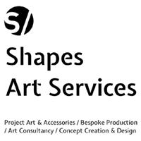 Shapes Art Services